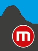 Blindeneder-Mitterbucher GmbH - Maler Meisterbetrieb und Bauservice in Ried im Innkreis |